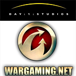 Wargaming.net acquires Day 1 Studios; sets its sights on console development