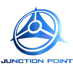 Disney Epic Mickey developer Junction Point closed