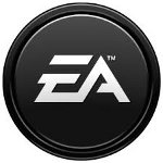 EA joins coalition against Defense of Marriage Act