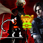 Top 10 Black Sheep of Popular Video Game Franchises