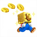 Nintendo makes profit with Wii U and 3DS sales in Q3, but lowers sales expectations for the coming year