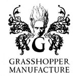 Grasshopper Manufacture acquired by GungHo