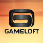 Gameloft shuts down India studio