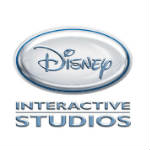 Further layoffs reported to be taking place at Disney Interactive