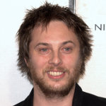 Blizzard signs Duncan Jones to direct Warcraft film