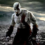 God of War: Ascension 'Unchained' dev. diary and Super Bowl XLVII live-action trailers