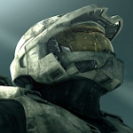 Rumor: Halo 3, Fez, Quantum Conundrum 2, and more sighted in Steam registry