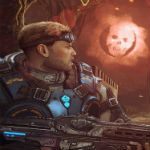 Gears of War: Judgment has gone gold