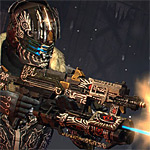 Dead Space 3 Weapon Crafting Guide