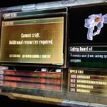 Dead Space 3 exploit undermines in-game microtransactions; lets players get materials for free