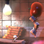 Rumor: LittleBigPlanet 3 in development at Sumo Digital