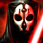 Obsidian pitching 'The New Republic' Star Wars RPG