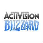 Activision reports impressive 2012 sales numbers; announces new Call of Duty for 2013