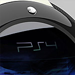 Everything We Know About the Next-Gen PlayStation (PS4)
