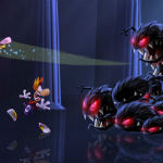 Ubisoft to console Wii U owners with exclusive demo for Rayman Legends