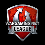 Wargaming.net to establish eSports league for World of Tanks with $2.5 million up for grabs