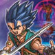 Dragon Quest VI Coming to North America