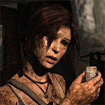 Square Enix releases part 1 of the Tomb Raider 'Monastery Escape' gameplay walkthrough