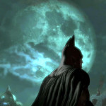 Warner Bros. confirms new Batman Arkham game in development for 2013
