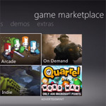 Microsoft releases Xbox LIVE Marketplace DLC, Arcade, and February deals schedule Image
