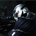 Crysis 3 'The 7 Wonders of Crysis 3: Final Episode' depicts the 'End of Days'