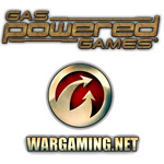 Wargaming.net acquires Gas Powered Games