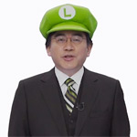Nintendo Direct for Feb. 14, 2013: New Mario & Luigi, Mario Golf, and more announced for 3DS and Wii U