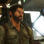 The Last of Us delayed to June