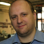 Quantic Dream's David Cage is planning three new games; first one is already in development