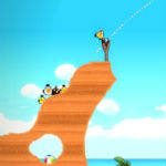 Angry Birds Trilogy coming to Wii and Wii U; over one million units sold so far