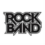 Harmonix to end weekly Rock Band DLC in April