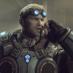 Gears of War: Judgment final code leaked; Microsoft threatens Xbox LIVE bans