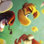 Rayman Legends' online Challenge Mode coming to Wii U this April