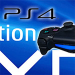 Sony PlayStation Meeting 2013 Highlights: PS4, DualShock 4, Vita Remote Play, and next-gen games