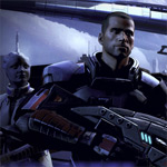 BioWare unveils Mass Effect 3 'Citadel' DLC; to give Commander Shepard 'one final sendoff'