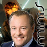 PlayStation 4 titles to be priced from $0.99 to $60, says SCEA's Jack Tretton