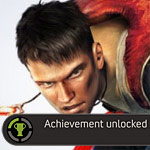 DmC Devil May Cry Xbox 360 Achievements List