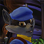 Sly Cooper: Thieves in Time PlayStation 3 Trophy List