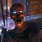 Call of Duty: Black Ops II - Tranzit 101: Guide To Mastering Zombies