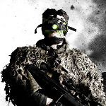 ARMA III Alpha to go live next week