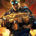Gears of War: Judgment World Premiere live-stream hits next week