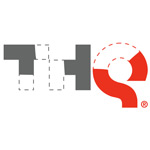 THQ to sell off remaining assets by April 15