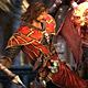 Castlevania: Lords of Shadow DLC Packs Coming