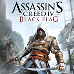 Assassin's Creed IV: Black Flag sets sail; official confirmation and key art revealed