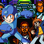 Eight of the Most Awesome Chiptunes in the Current Gaming Scene