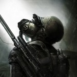 Metro: Last Light release date now set for this May