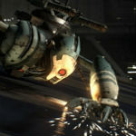 Rumor: LucasArts puts Star Wars 1313 on hold