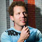 Cliff Bleszinski defends EA and its microtransaction business model