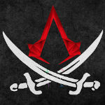 Assassin's Creed IV: Black Flag's release date, next-gen availability leaked