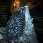 Rift Crystals will play a larger role in Dragon's Dogma: Dark Arisen